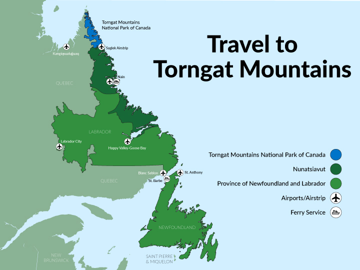 torngat-basecamp-maps-get-to-torngat_NL-Map