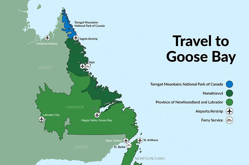travel-to-goosebay_map