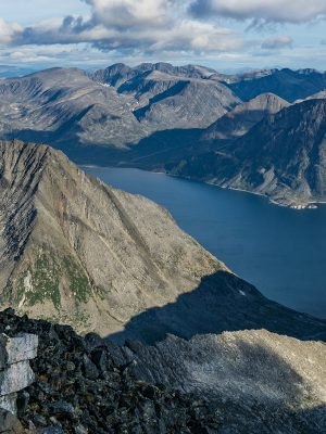 The Torngats Unveils New Branding and Tourism Website